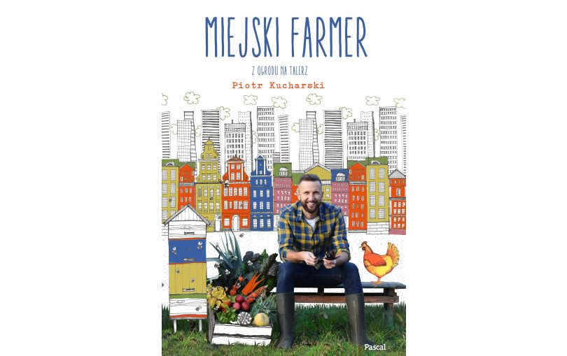 MIEJSKI FARMER