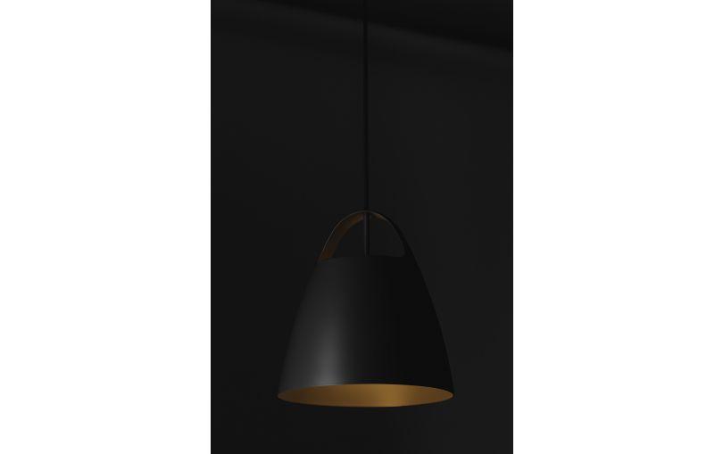Lampa Industrialna LOFTLIGHT