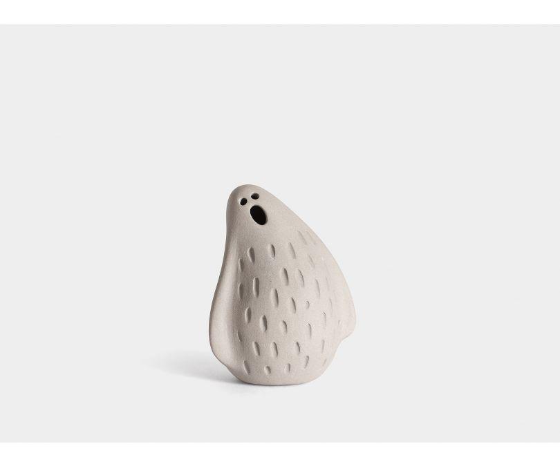 Figurka ceramiczna Sid Hadaki
